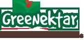Greenektar ll อาหารออร์แกนิกจากธรรมชาติ