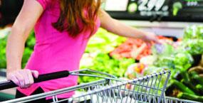 ยุคของแพง กินอย่างไร ได้ประโยชน์และสุขภาพดี