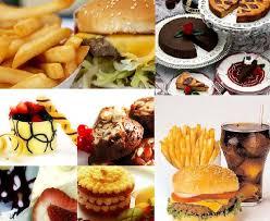 8 วิธีสะกดจิตตัวเอง ให้เลิกกินอาหารขยะ