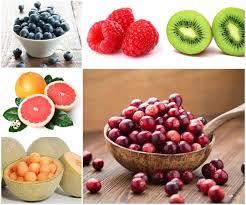 10 ผลไม้ที่ควรกินตอนเช้า เติมความเฮลธ์ตี้ให้สุขภาพดีรับวันใหม่