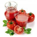 tomato-juice-244580