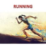"""""""วิ่งเปลี่ยนชีวิต"""""""