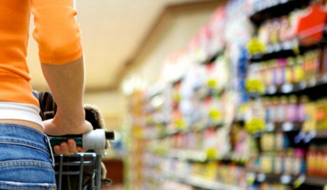 4 อาหารที่ควรหลีกเลี่ยง ยามจับจ่ายในซูเปอร์มาร์เก็ต