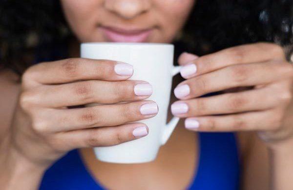15 เครื่องดื่มเพิ่มความเฮลธ์ตี้ สำหรับเช้าที่ไม่มีกาแฟ