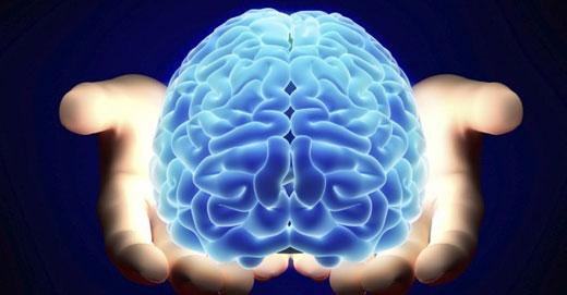 สมองเสื่อม รู้ได้อย่างไร ?