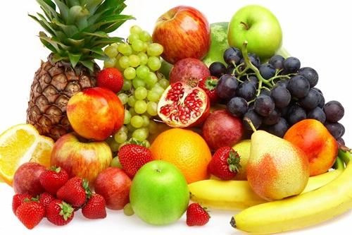ธรรมชาติบำบัด กับอาหารตามฤดู