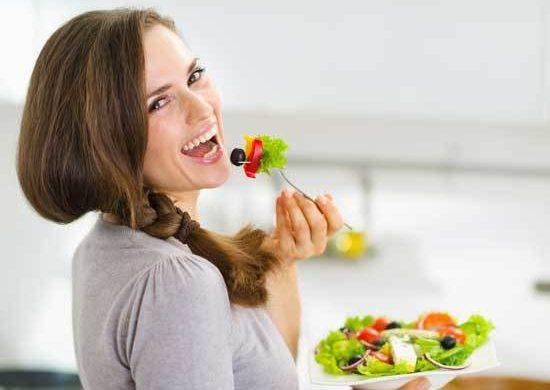 MIND Diet เทรนด์อาหารเพื่อสุขภาพแนวใหม่ พาห่างไกลอัลไซเมอร์