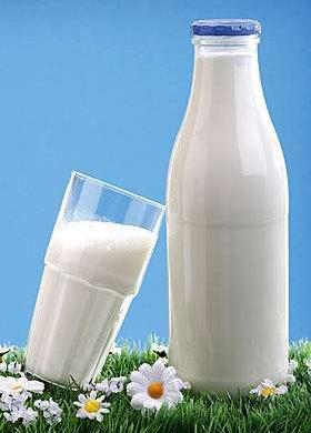 นมดีๆ ไม่ได้มีแค่นมวัว ทางเลือกใหม่ของคนรักสุขภาพ