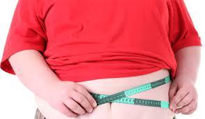 เบิร์นไขมันลดอ้วนด้วยสารสกัดจากชาเขียวที่มีเทคโนโลยีไฟโตโซม