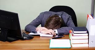 เช็กด่วน ! อ่อนเพลีย ไม่มีแรง เหนื่อยง่าย เราป่วยแน่ ๆ หรือแค่ขี้เกียจ ?